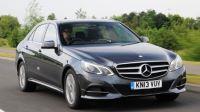 Heathrow To Oxford taxi Mercedes